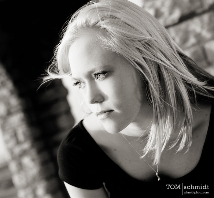 senior-pictures-img_0836-copy