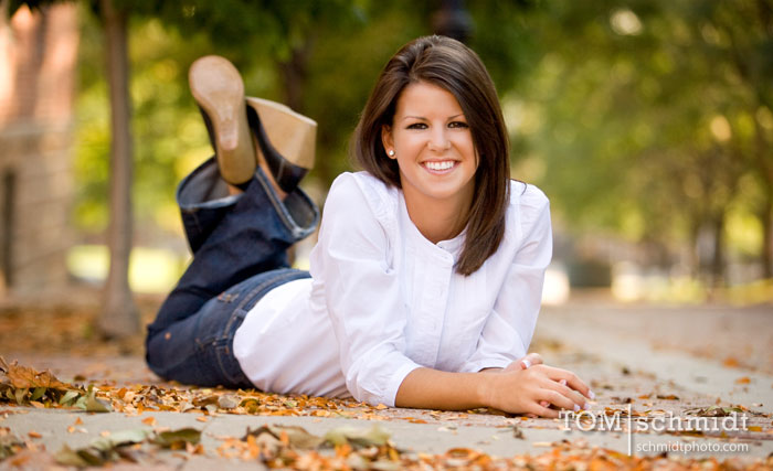 kc-senior-pictures-img_2098-copy