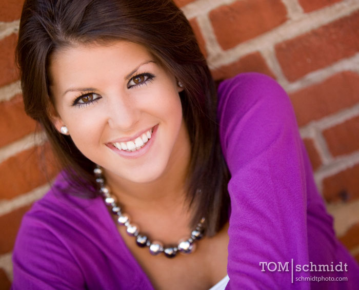 kc-senior-pictures-img_2291-copy