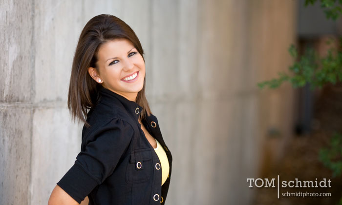 kc-senior-pictures-img_2360-copy