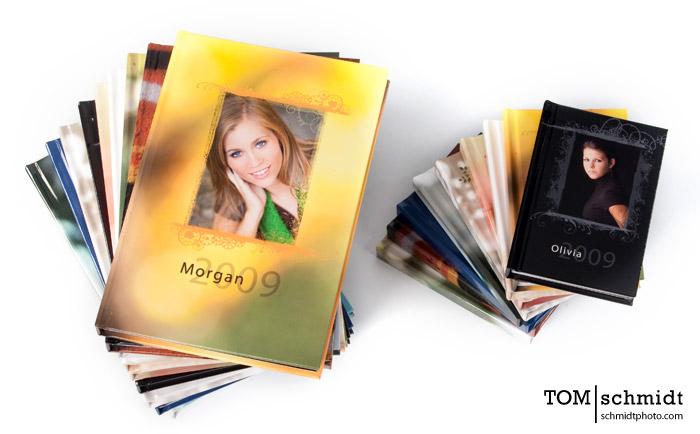tom schmidt, kansas city photos, senior pictures, photo books