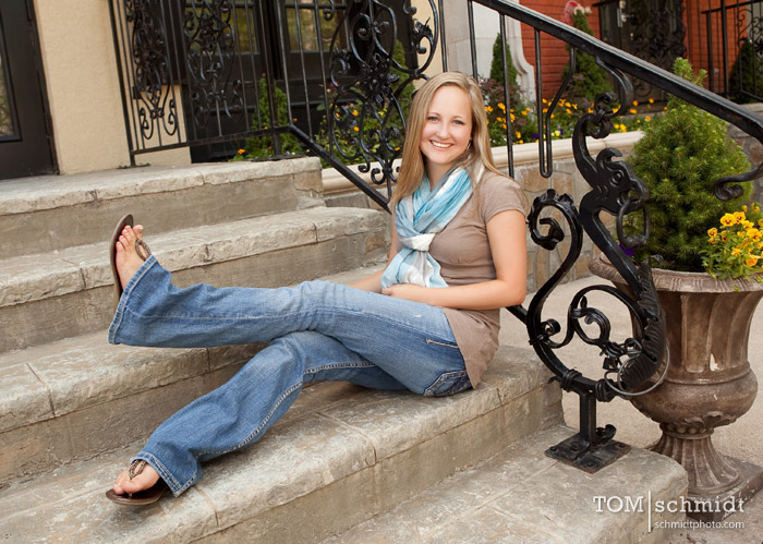 kc-senior-pictures-IMG_5380