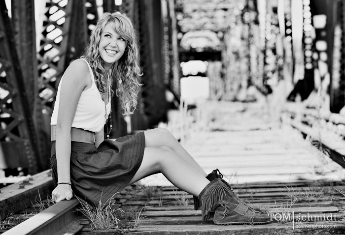 kansas-city-senior-portrait-IMG_5389
