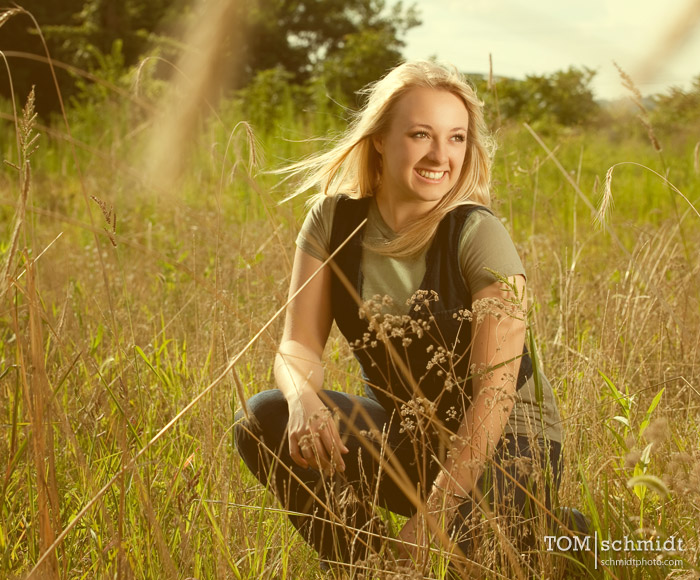 kc-senior-portrait_IMG_5025