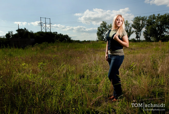 kc-senior-portrait_IMG_5039