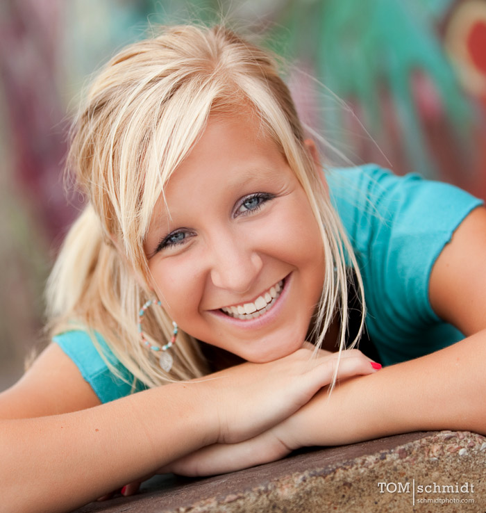 senior portrait gallery_IMG_0482