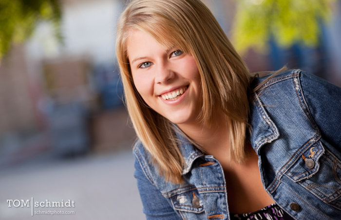 senior-portrait-ideas-IMG_5817