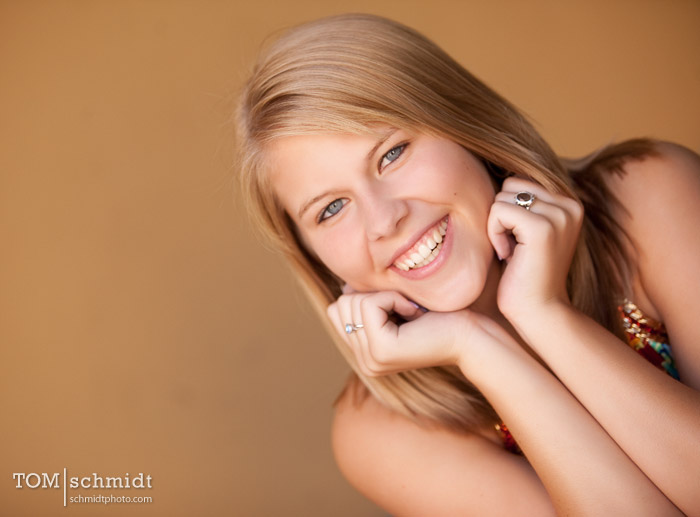 senior-portrait-ideas-IMG_6455