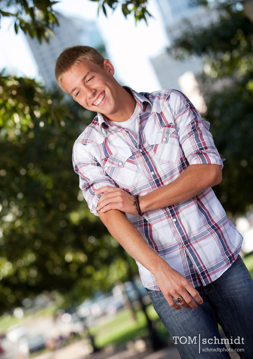 guy-senior-picture-ideas