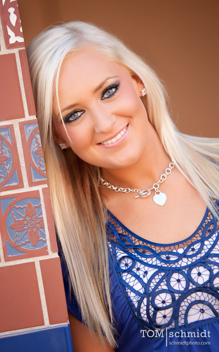 senior-picture-ideas_IMG_7594