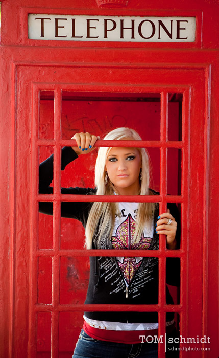 senior-picture-ideas_IMG_8137