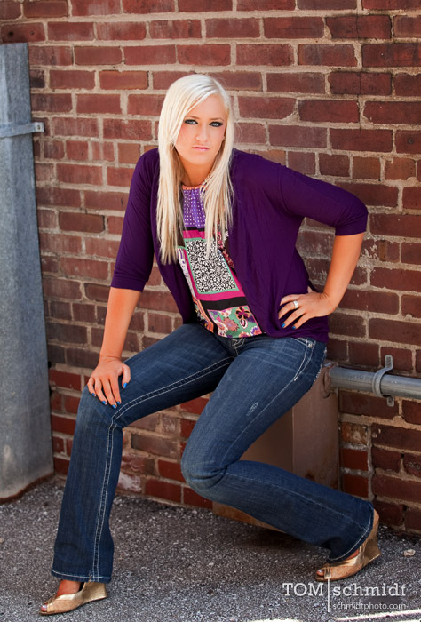 senior-picture-ideas_IMG_8291
