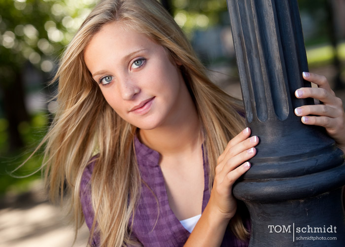 senior-picture-ideas_IMG_9069