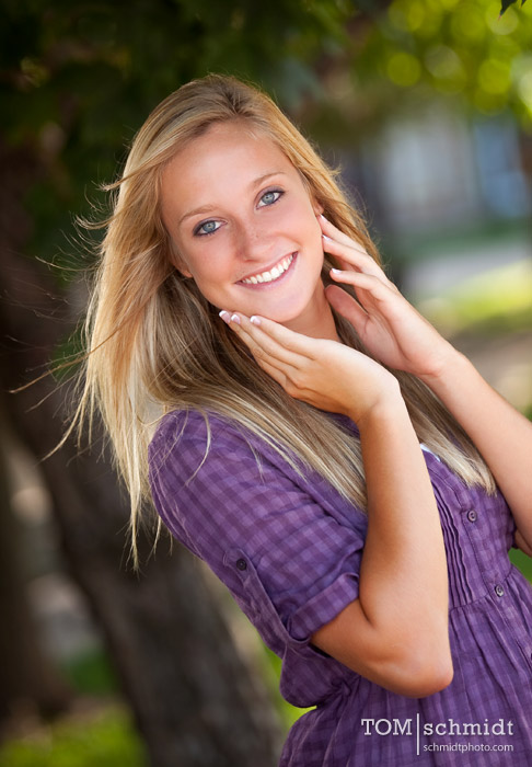 senior-picture-ideas_IMG_9093