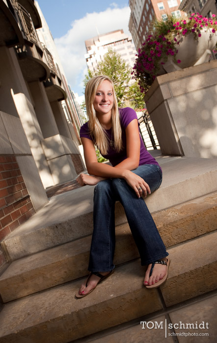 senior-picture-ideas_IMG_9499