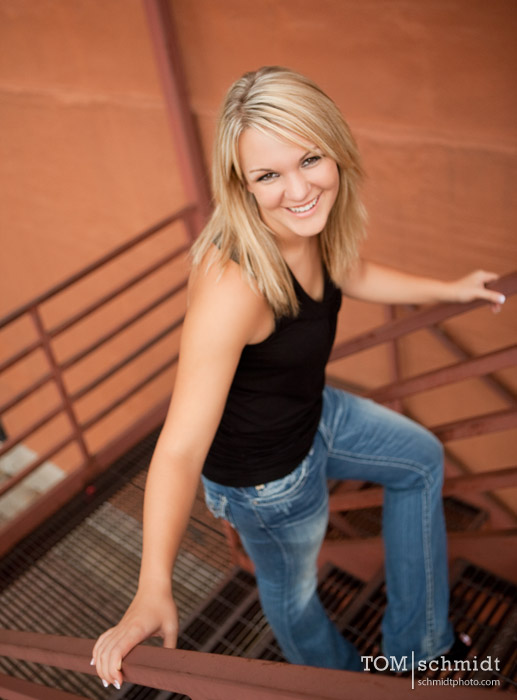 senior-picture-samples_IMG_7069