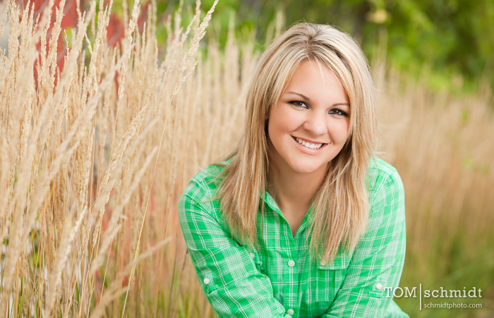 senior-picture-samples_IMG_7267