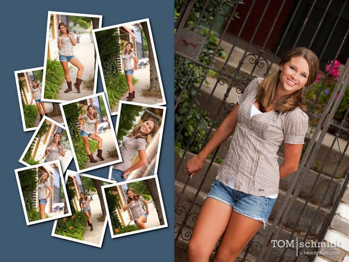 0185-Katie-Fenton-007-(Sides-12-13)
